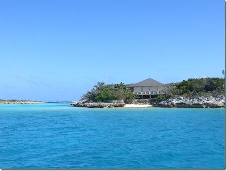 Musha et Rudder Cay (24)