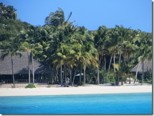 Musha et Rudder Cay (39)