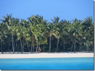 Musha et Rudder Cay (40)