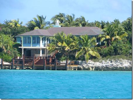 Musha et Rudder Cay (4)