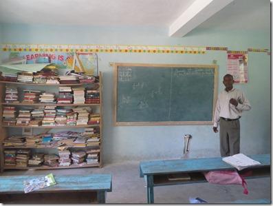 haiti (227)