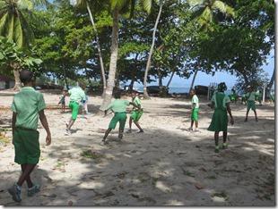 haiti (230)