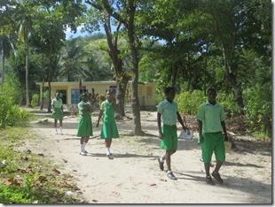 haiti (231)