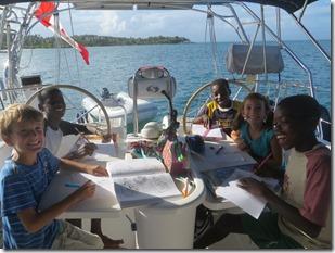 haiti (249)