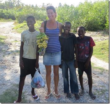 haiti (275)