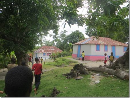 haiti (280)