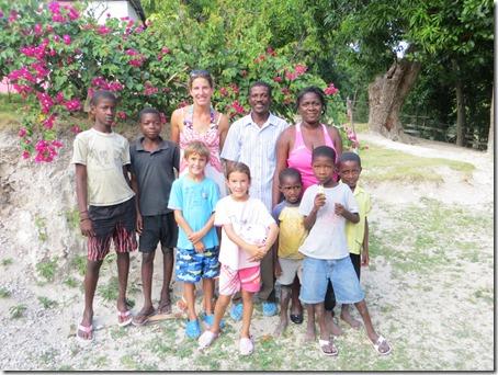 haiti (291)