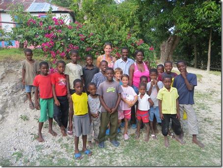 haiti (293)