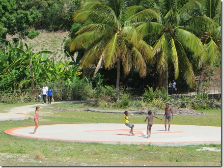 haiti (306)