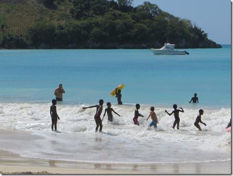 haiti (307)
