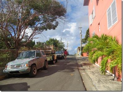 Culebra (142)