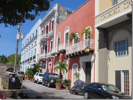 Puerto Rico (149)