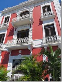 Puerto Rico (150)