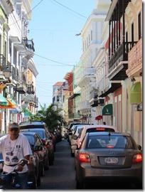 Puerto Rico (161)