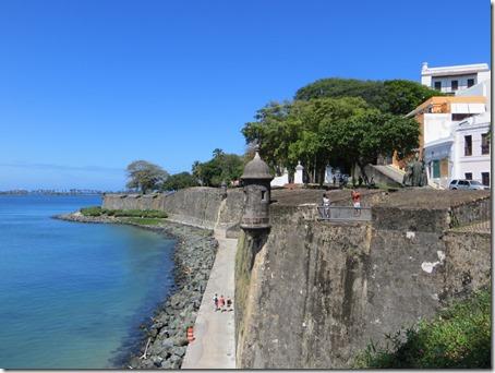 Puerto Rico (170)