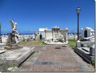 Puerto Rico (184)