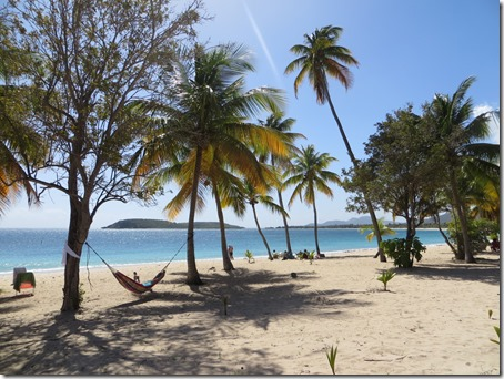 Vieques (26)
