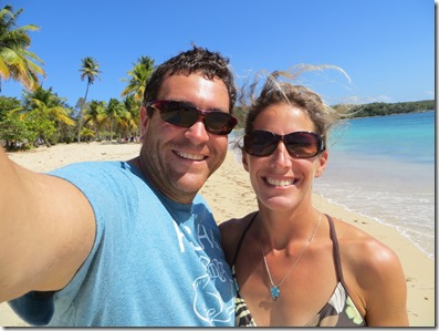 Vieques (28)