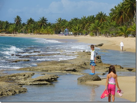 Vieques (66)
