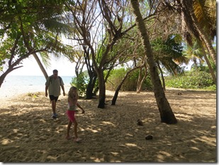 Vieques (69)