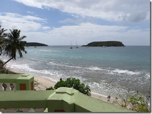 Vieques (85)