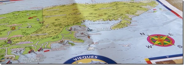 Vieques (98)