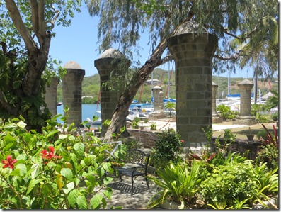 Antigua (228)