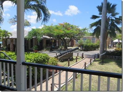 Antigua (247)