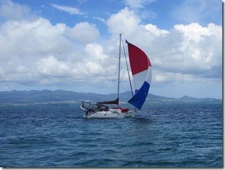 Guadeloupe (11)