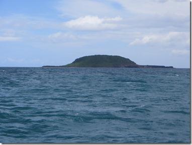 Guadeloupe (17)