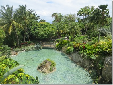 Guadeloupe (213)