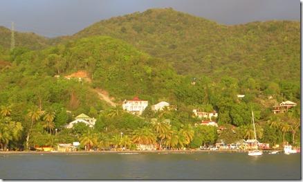 Guadeloupe (243)