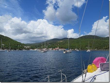 Guadeloupe (25)