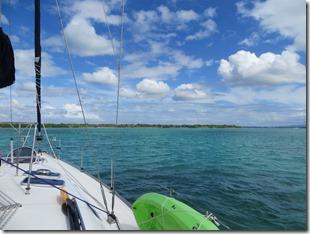 Guadeloupe (4)
