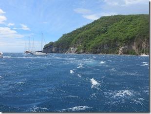 Guadeloupe (54)