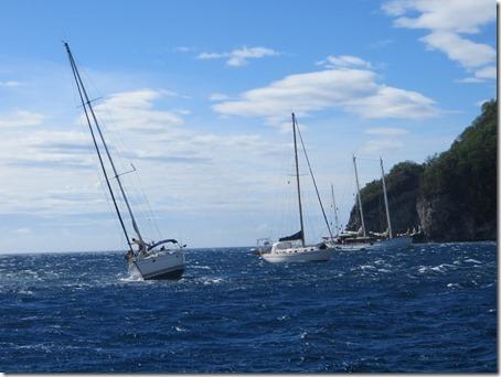 Guadeloupe (62)