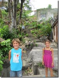 Guadeloupe (72)