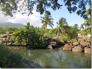 Guadeloupe (75)