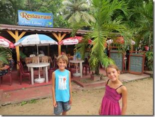 Guadeloupe (86)