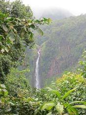 Guateloupe (123)
