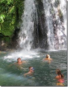 Guateloupe (152)
