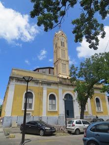 Guateloupe (23)