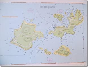 Saintes (164)