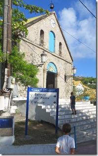 Saintes (16)