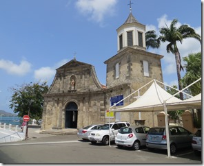 Martinique (172)