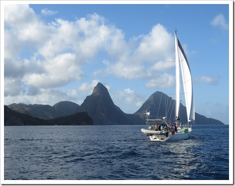 Pitons Oseo (5)
