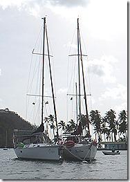 Sainte-Lucie (132)