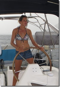 Sainte-Lucie (81)