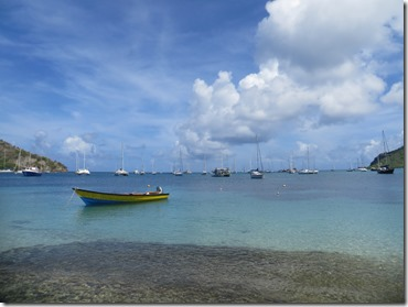 Carriacou (10)