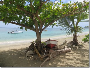 Carriacou (26)
